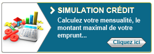 BlocDroit bouton-simulation_credit